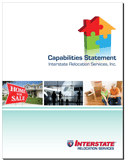Capabilities Statement - Governement